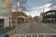 Space Photo: Langridge Street  Collingwood  Victoria  Australia, 63909, 59984