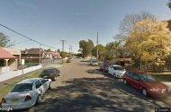 Space Photo: Lansdowne Street  Parramatta NSW  Australia, 63132, 68598