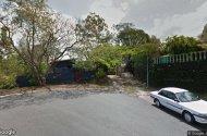 Space Photo: Lant St  Chapel Hill QLD 4069  Australia, 28497, 17458