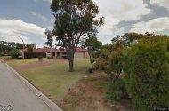 Space Photo: Lazenby Dr  Byford WA 6122  Australia, 18244, 20698