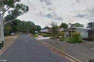 Space Photo: Legge Street  Downer ACT  Australia, 90432, 149012