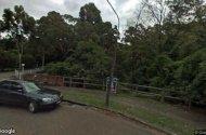 Space Photo: Leisure Close  Macquarie Park NSW  Australia, 63581, 159302