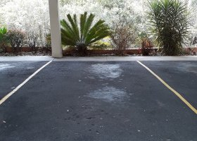 Safe covered car space in Macquarie Park.jpg