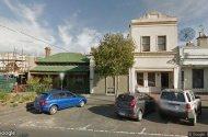Space Photo: Lennox Street  Richmond VIC  Australia, 63618, 65524