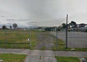 Dandenong yard  parking.jpg