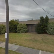 Warehouse storage on Lewis Road in Wantirna South