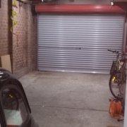 Garage storage on Lilydale