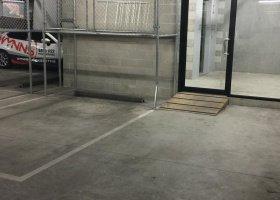 Hawthorn East - Secure Storage near Auburn Station.jpg