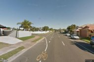 Space Photo: Limetree Parade  Runaway Bay QLD 4216  Australia, 19844, 14635