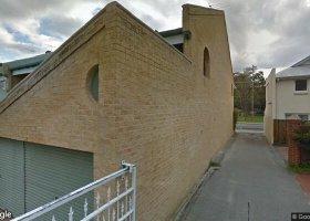 Perth - Lockable Garage near Hyde Park.jpg