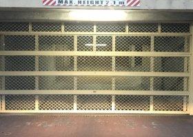Security Double Garage for Storage/Parking.jpg