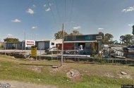 Space Photo: Lipscombe Rd  Deception Bay QLD 4508  Australia, 55607, 17947
