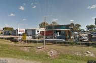 Space Photo: Lipscombe Rd  Deception Bay QLD 4508  Australia, 55610, 20445