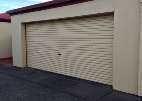 So Handy! Adelaide Airport near by secure parking!.jpg