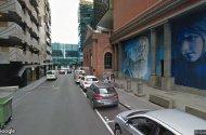 Space Photo: Little Bourke St  Melbourne VIC 3000  Australia, 89884, 164643