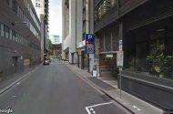 Space Photo: Little Collins St  Melbourne VIC 3000  Australia, 55619, 169775