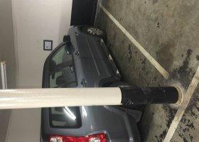 Secure Parking on Little Collins Street.jpg