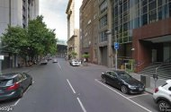 Space Photo: Little Collins Street  Melbourne VIC  Australia, 93733, 172686