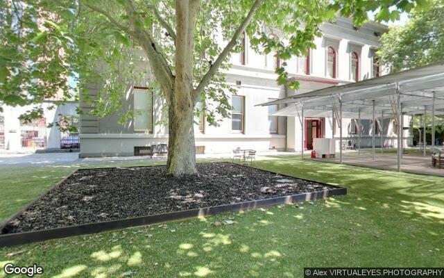 Space Photo: Little Lonsdale St  Melbourne VIC 3000  Australia, 24736, 20991