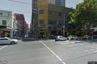 Space Photo: Little Lonsdale St  Melbourne VIC 3000  Australia, 39558, 19388