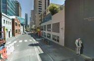 Space Photo: Davisons Place  Melbourne VIC 3000  Australia, 60233, 35727