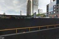 Space Photo: Little Lonsdale St  Melbourne VIC 3000  Australia, 89859, 146955