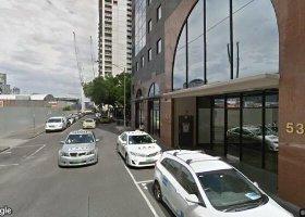 Secure car park, Lt Lonsdale St, CBD.jpg