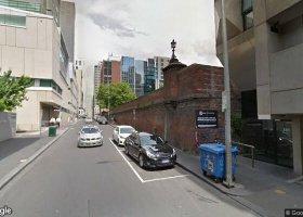 Secure undercover Lonsdale Street Parking.jpg