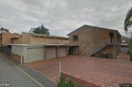 Space Photo: Little Wakefield Street  Adelaide SA 5000  Australia, 63635, 48715