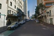 Space Photo: Liverpool Street   Darlinghurst NSW   Australia, 89915, 147482