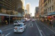 Space Photo: Liverpool Street  Sydney NSW  Australia, 63692, 102951