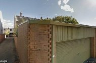 Space Photo: Lodge St  Forest Lodge NSW 2037  Australia, 37959, 16844