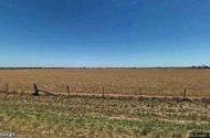 Space Photo: Loemans Rd  Bulla VIC 3428  Australia, 20519, 19877