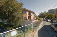 Space Photo: Loftus Lane  Homebush NSW  Australia, 79163, 97925