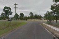 Space Photo: Londonderry NSW 2753 Australia, 39294, 103333