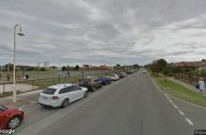 Space Photo: Longwood Drive  Mornington VIC  Australia, 89902, 148302