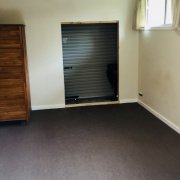 Garage storage on Lonsdale Ave in Hampton East