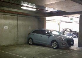 Dandenong - Secure Parking near Station.jpg