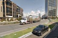 Space Photo: Lorimer St  Docklands VIC 3008  Australia, 36263, 17218