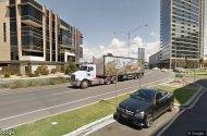 Space Photo: Lorimer Street  Docklands  Victoria  Australia, 69891, 54821