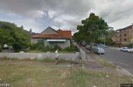 Space Photo: Lorne Ave  Kensington NSW 2033  Australia, 28477, 15782