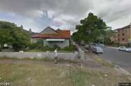 Space Photo: Lorne Ave  Kensington NSW 2033  Australia, 40688, 21306