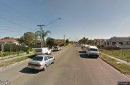 Space Photo: Louis St  Granville NSW 2142  Australia, 39455, 21143