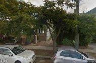 Space Photo: Love Street  Bulimba QLD  Australia, 57382, 25323