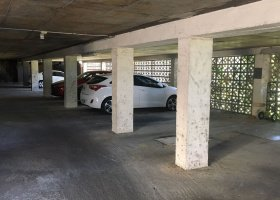 Neutral Bay- Parking Space for Lease .jpg