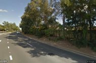 Space Photo: Lucas Circuit  Kellyville NSW 2155  Australia, 31124, 16567