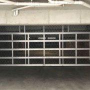 Garage parking on Lydbrook St in Westmead