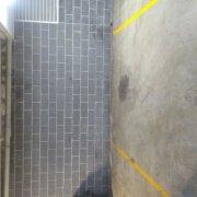 Indoor lot parking on Lydbrook Street in Westmead
