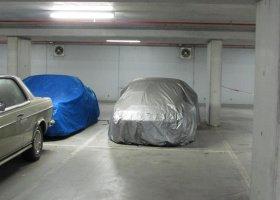 Brunswick East - Secure Parking near Melbourne CBD.jpg