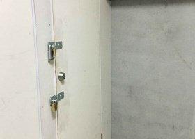 Storage Room, in secure complex..jpg